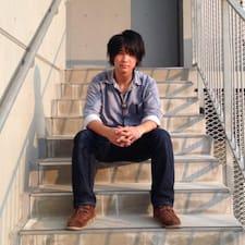 Shoheiさんのプロフィール