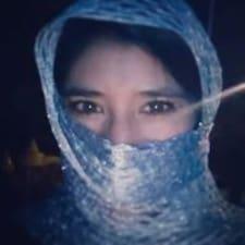 โพรไฟล์ผู้ใช้ Yuriko