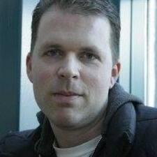Carlson Kullanıcı Profili