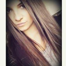 Emmanuelle User Profile
