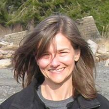 Trina And Christian User Profile