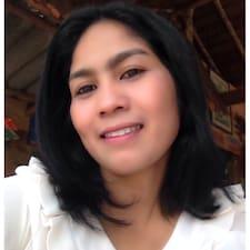 Profil korisnika Lanta Maikaew
