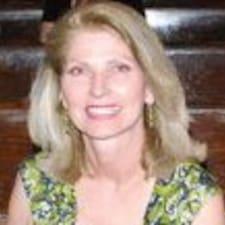 Carol - Uživatelský profil