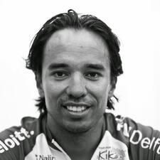 Jolmer User Profile