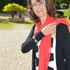 Carole est un Superhost.