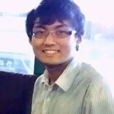 Kwun Laam User Profile