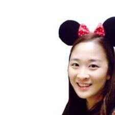 미희 User Profile
