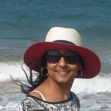 Shubhra User Profile