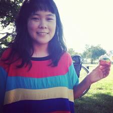 Profil utilisateur de Chu Hui