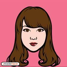 SeungJu User Profile