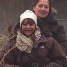 Profil korisnika Douglas/Kathy
