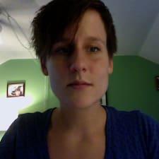 Maddy User Profile
