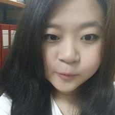 Profil korisnika Sherral