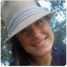 Miren Nekane - Uživatelský profil