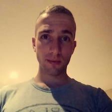 Profil korisnika Emmanuel