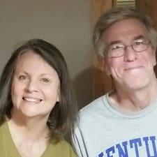 Scott & Pam User Profile