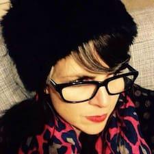 Profil korisnika Narelle