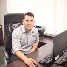Jose的用户个人资料