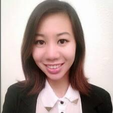 Aimy User Profile