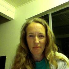 Profil korisnika Pia