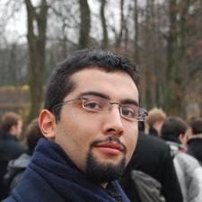 Leonardo Andrés User Profile