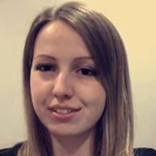 Cecily Brukerprofil