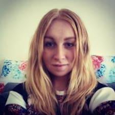 Profil korisnika Danni