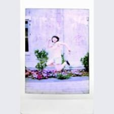 Yun Shan - Profil Użytkownika