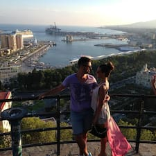 Profil korisnika Vanja And Nikola