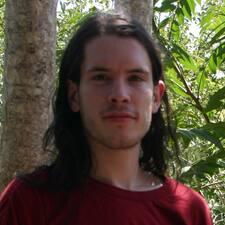Donal User Profile