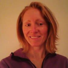 Margrete User Profile