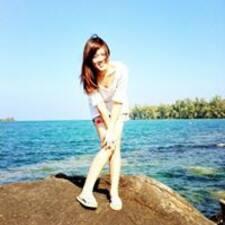 Kwan User Profile