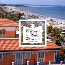 Villino User Profile