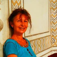 Hélèneさんのプロフィール