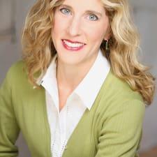 Profil utilisateur de Julie Ann