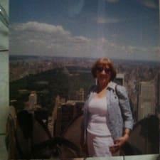 Profil korisnika Maria Edith