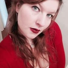 Ophelie Kullanıcı Profili