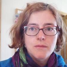 Aisling Brukerprofil