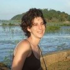Profil korisnika Maylis