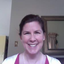 Rae Ann User Profile