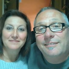 Mike And Kim User Profile