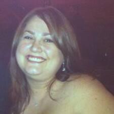 Profil korisnika Hellen