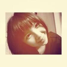 Linwang User Profile