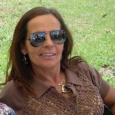 Profil korisnika Conceição