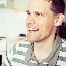 Profil korisnika Pär