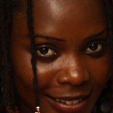 Profil utilisateur de Otuuse Uganda