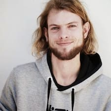 Felix User Profile