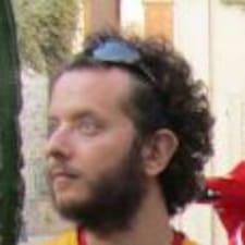 Βασίλης User Profile