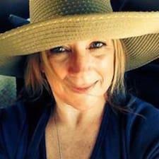 Profil korisnika Renée