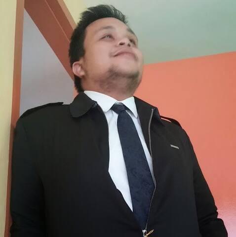Ivan Raymund